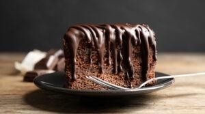 jednostavni_cokoladni_kolac