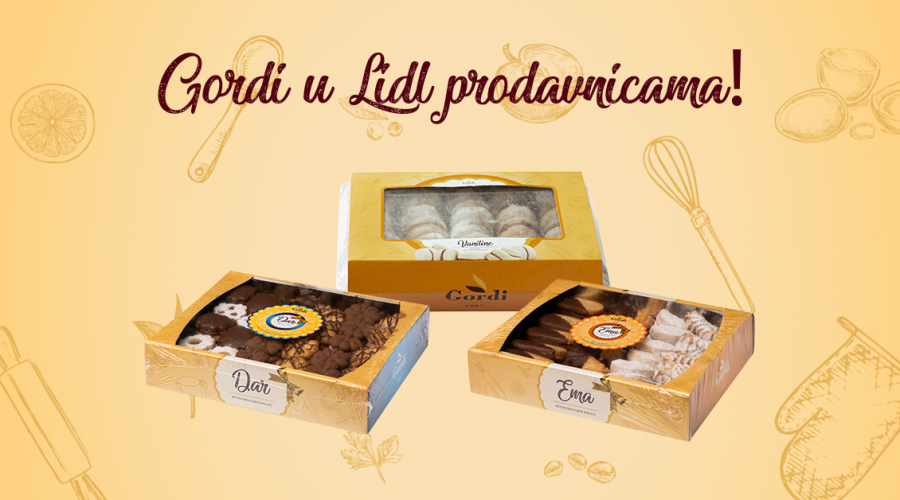 Gordi-u-Lidl-prodavnicama_fb