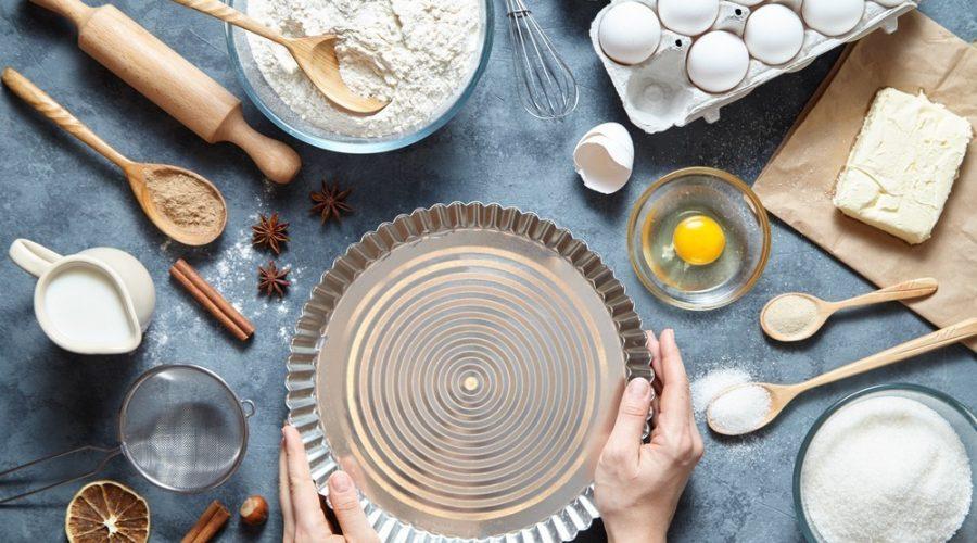 proizvodnja domacih kolaca